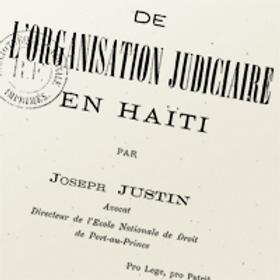 haiti-judiciaire-feature.png