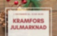 kramfors_skyltsöndag_edited.jpg
