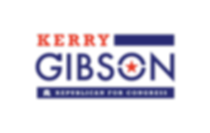 Gibson Logo PNG.png