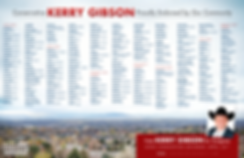 Gibson-UT-endorsements_Page_2.png