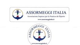 Relazione del Presidente di Assormeggi Italia in occasione del Salone Nautico della Puglia Brindisi,