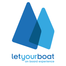 LYB_Logo_Color.png