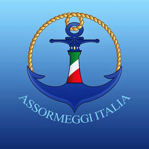 PERCHÉ ASSORMEGGI ITALIA?