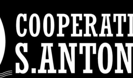 IMPRESE ASSOCIATE - COOPERATIVA SANT'ANTONIO A MARINA DEL CANTONE DI NERANO