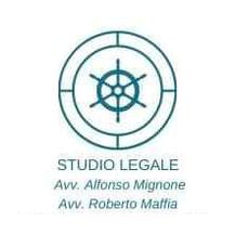 LOGO_STUDIO_LEGALE.png