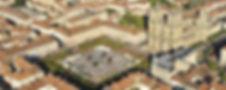 Vitry-le-Francois-1560x620.jpg