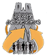 logo%20relais%20cathedrales_edited.png