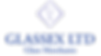 Glassex-Logo.png