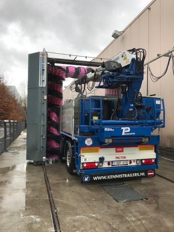 truck wash 1_bewerkt.jpg