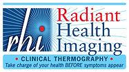 RHI-Logo.jpg