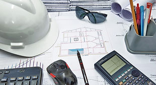 construction estimate.jpg
