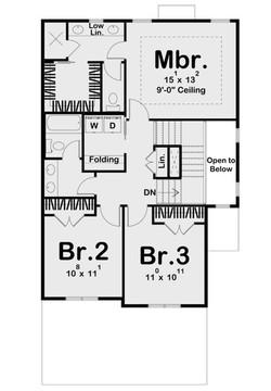 Hannah1_second floor
