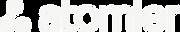 Atomler_logo_black.png