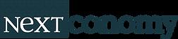 nextconomy-logo_edited.png