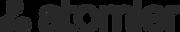 Atomler_logo_blacklogonew.png