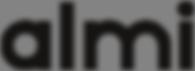 almi logo.png
