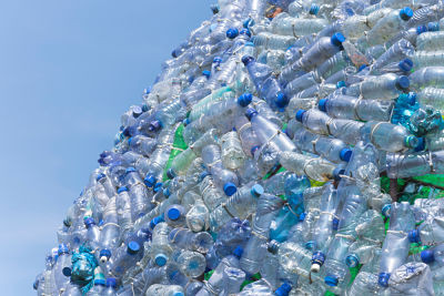 Challenges For Waste Trading Companies In The Recycled  Plastic Industry in Europe
