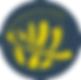 Logo circle.tif