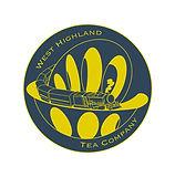 Logo New 2 JPOGES.jpg