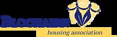 blochairn logo.png