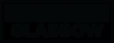 Girls Club Logo.png
