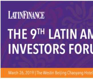 latin_finance_small.png