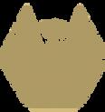 logo PGC.png