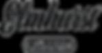 elmhurst_logo_small_primary_black_edited