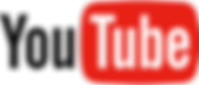 1024px-YouTube_Logo.svg.png