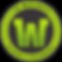 Warehouse Logo Trans.png