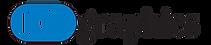 LCI logo 25__00000.png