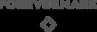 logo_forevemark.png