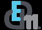 delledonne_logo-vector.png