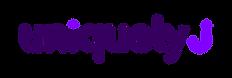 UJ_Logo.png