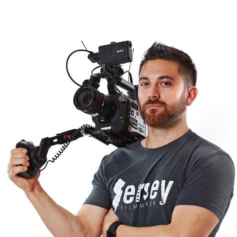 Anthony Seratelli