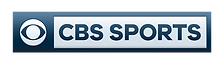 cbs-sports-logo-png-5-1.png