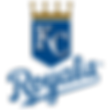 1024px-Kansas_City_Royals.svg.png