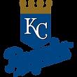 1024px-Kansas_City_Royals.svg.png