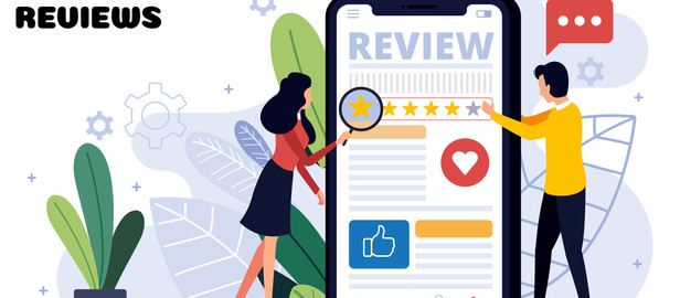 4 Best Amazon Reviewer Checkers for Shoppers and Amazon Businesses