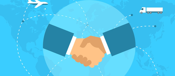 5 Rules to Maximize Supplier Relationship Management