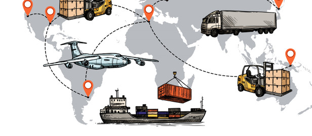 Implementing Bulk Buy and Bulk Shipping to Your Amazon Strategy