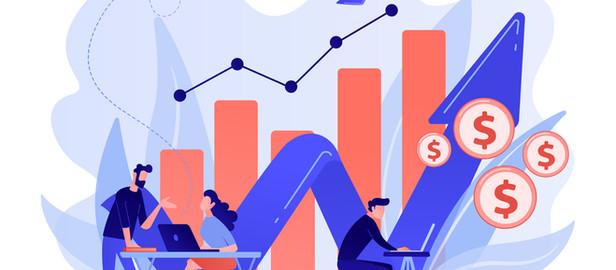 Profit Calculator: How to Estimate Amazon Product Margin