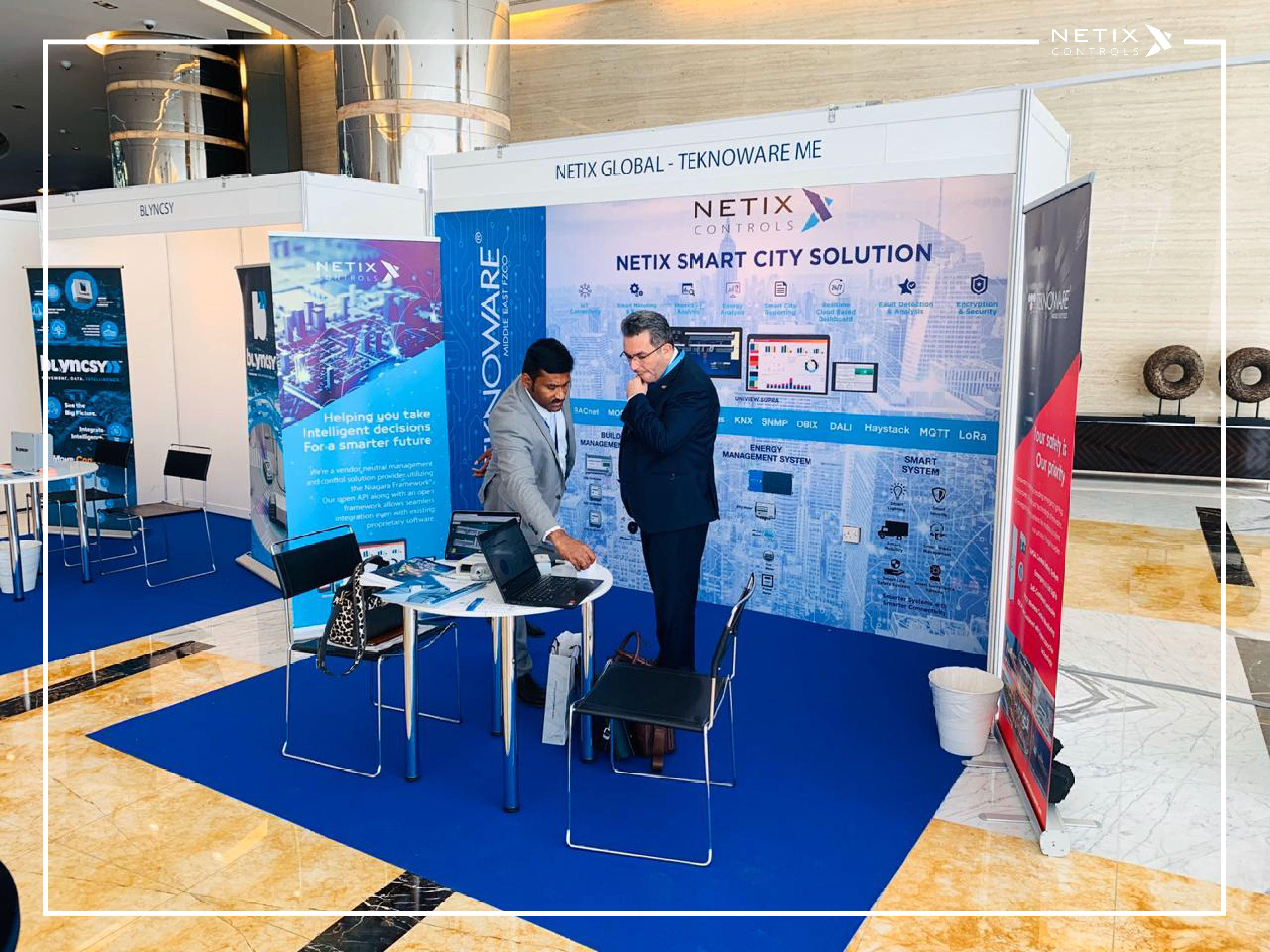 Netix AUHSC 2019-10-29-04