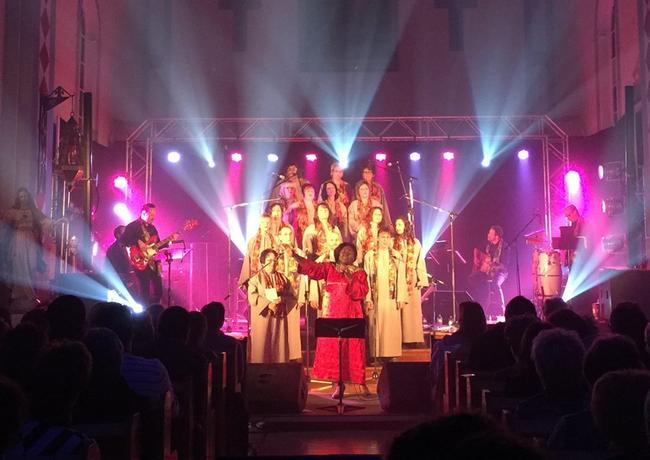 chorale gospel novi.png