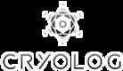 cryolog.png