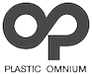 plastic_omnium.png