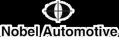 nobel_automotive.png