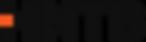 1600px-HNTB_Logo.svg.png