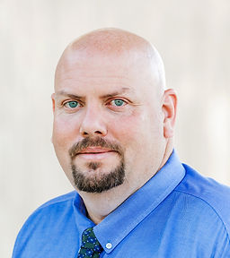 Jeff_headshots005.jpg