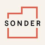 Sonder_logor.jpg